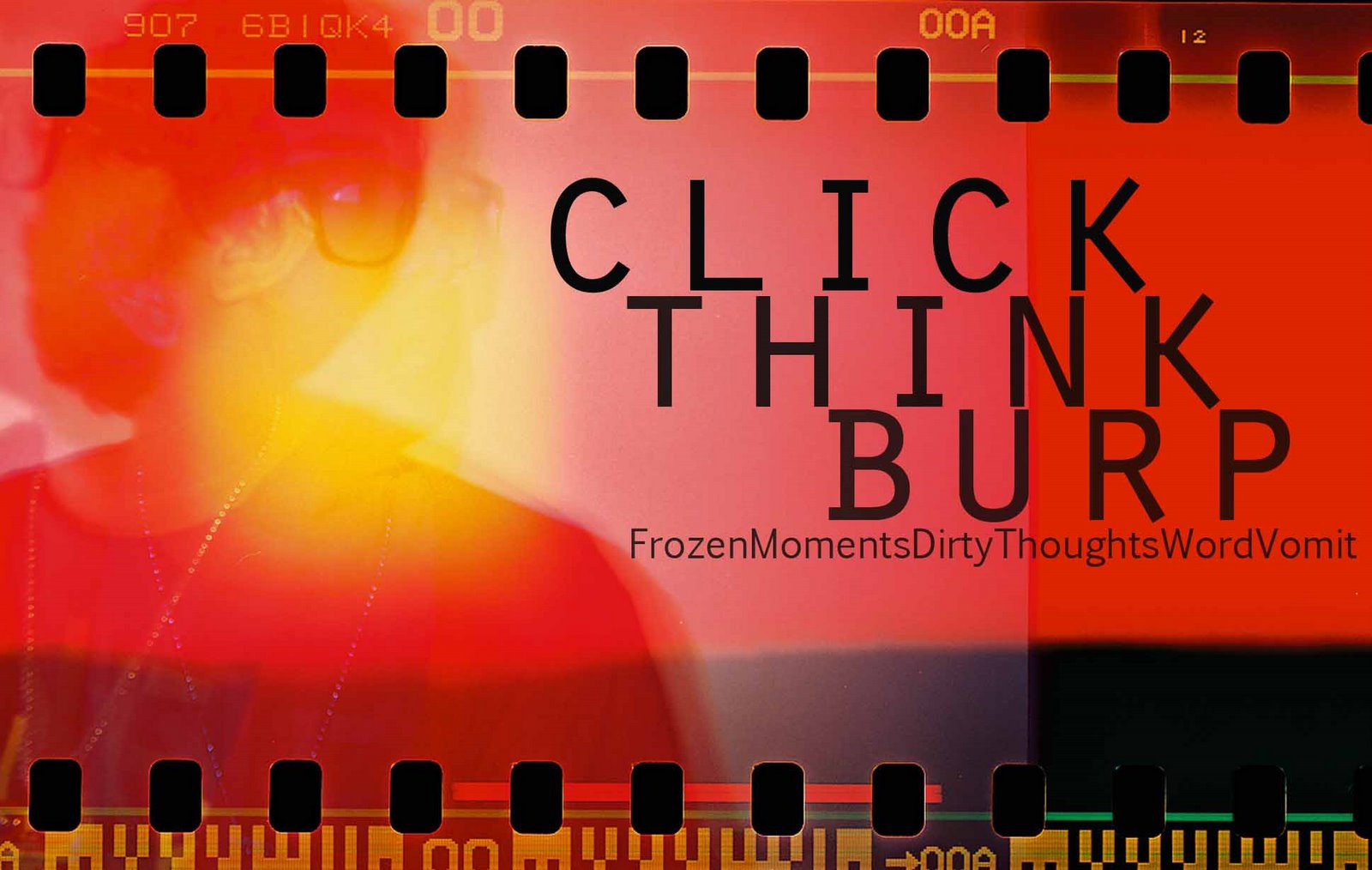 CLICK.THINK.BURP
