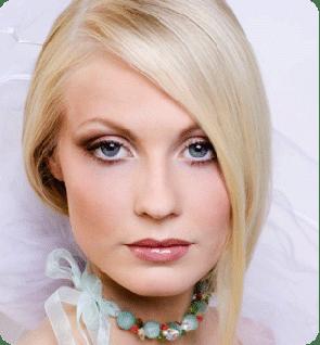 professional make up artistsclass=bridal makeup