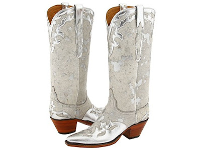 Fashion Cowboy Boots  Women on The Fashion Digest  Women S Fashion Cowboy Boots