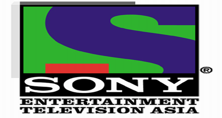 sony tv india channel guide
