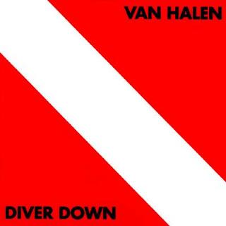 http://4.bp.blogspot.com/_r73G3Z5Q5xI/TQ_f6LZwjMI/AAAAAAAAAKA/2i-Q1XWaVG0/s1600/Van_Halen_-_Diver_Down%255B1%255D.jpg