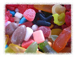 Blog Candy!