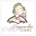 Magnolias Webshop