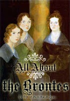 All About the Brontes Challenge Reviews