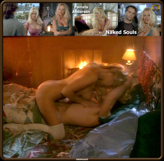 pam anderson having sex № 76179