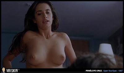 Penelope Cruz Sex Tape Porno Videos Pornhubcom