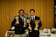 III Gala do Rugby Clube de Montemor - 15º Aniversario