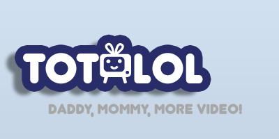 Totlol Logo