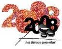 El 2008, l'any internacional de les llengües
