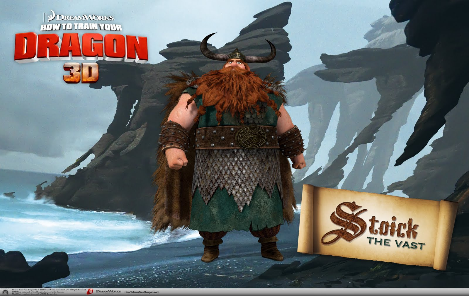 http://4.bp.blogspot.com/_r7NBJQJauD8/S8UZ9yeF0GI/AAAAAAAAAqo/ygxyfOAegcU/s1600/Gerard_Butler_in_How_to_Train_Your_Dragon_Wallpaper_17_1280.jpg