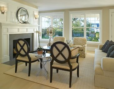 Living room seating arrangement living room family for Living room seating arrangements