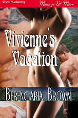 Vivienne&#39;s Vacation
