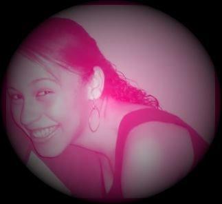 Pablyne Nogueira