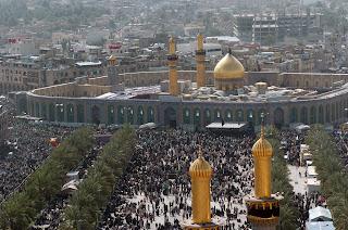 http://4.bp.blogspot.com/_r7VvPE89Ip0/SZa7lN1Ds3I/AAAAAAAAAF0/G4XZkYmtqTc/s320/Imam+Hussain+Mosque++Iraq.jpg