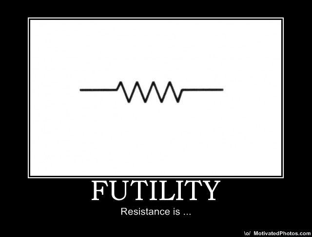 [futility.jpg]