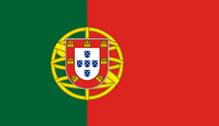 falam Português?