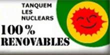 Tanquem les Nuclears
