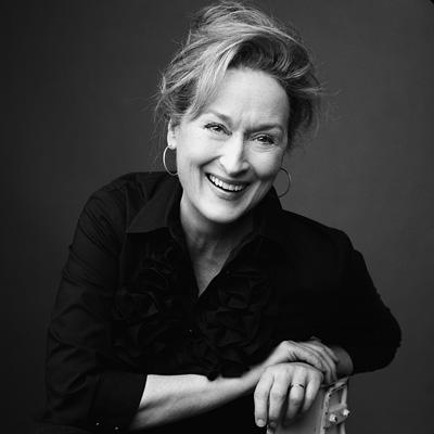 http://4.bp.blogspot.com/_r7qr-lndCXU/Sg9cUHc-HqI/AAAAAAAAAKY/T0JTqb2KSgc/s1600/Meryl-Streep_l.jpg