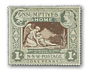 For Example If The Cost To Mail A One Ounce Letter Is 39 Cents Semi Postal Stamp Might Be Issued 49 Of Where 10 Cent Difference