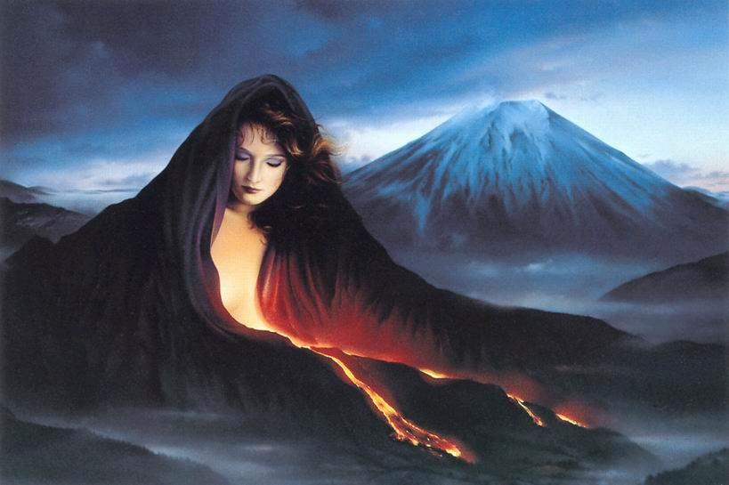 http://4.bp.blogspot.com/_r7ufhzAFZQQ/TBokLkhN-TI/AAAAAAAAB1M/g7srsDwrE-Y/s1600/gaia+lava+e+vulcao.jpg