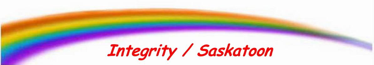 Integrity Saskatoon