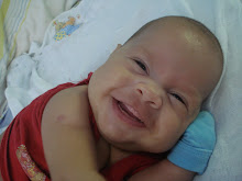 Iury, 2 meses