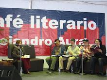 Zocalo de la Ciudua de México, 2008