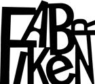 FABRIKEN