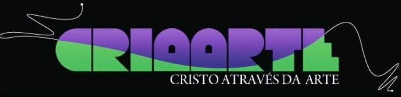 CriAArte