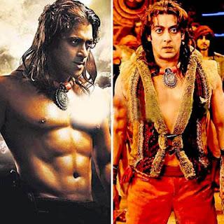 bollyholly yuvraj watch hindi movie online download free