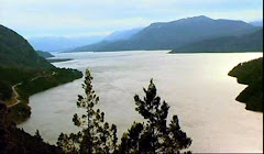 San Martín de los Andes...