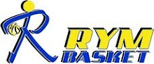 Rym Basket