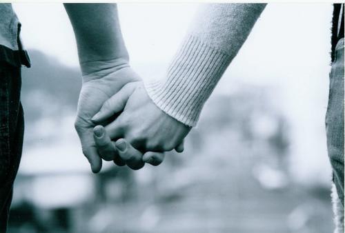 La mejor manera de pedir perdon es besandose - 3 part 8
