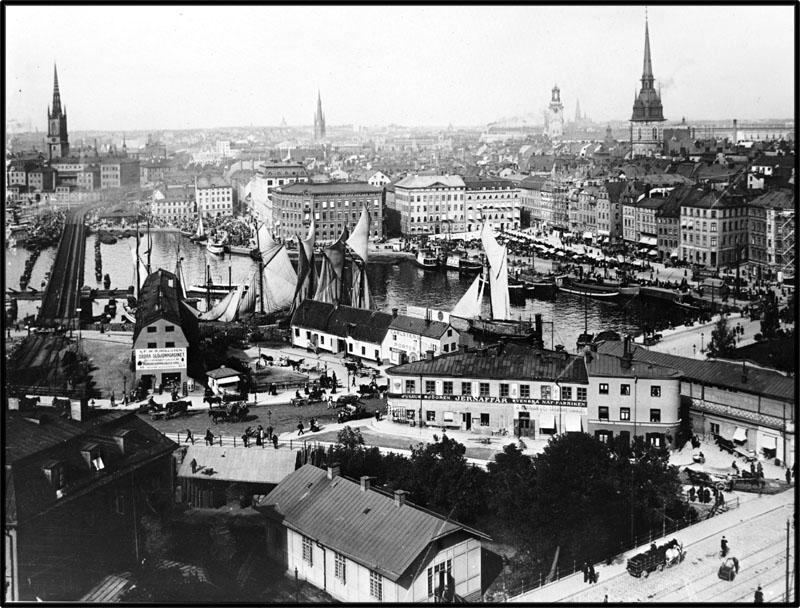 stockholms hotell och restaurangskola schema