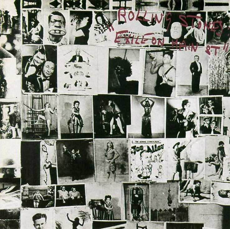 The Rolling Stones - Exile on Main Street (1972) Exile+On+Main+Street