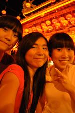 Sisters + mE