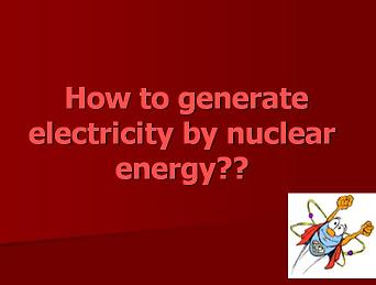 nuclear energy and its uses essays Before this we also discussed the advantages and disadvantages of solar  energy nuclear energy signifies only 15% of the electric power.