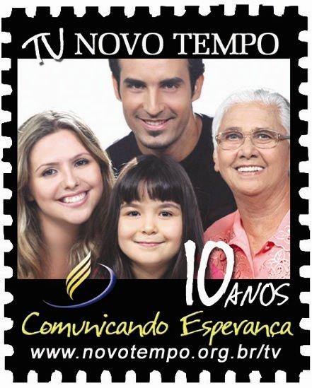 Rubens Carvalho g j