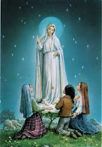 Notre Dame de Fatima
