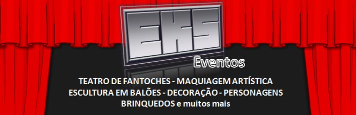 EKS Eventos