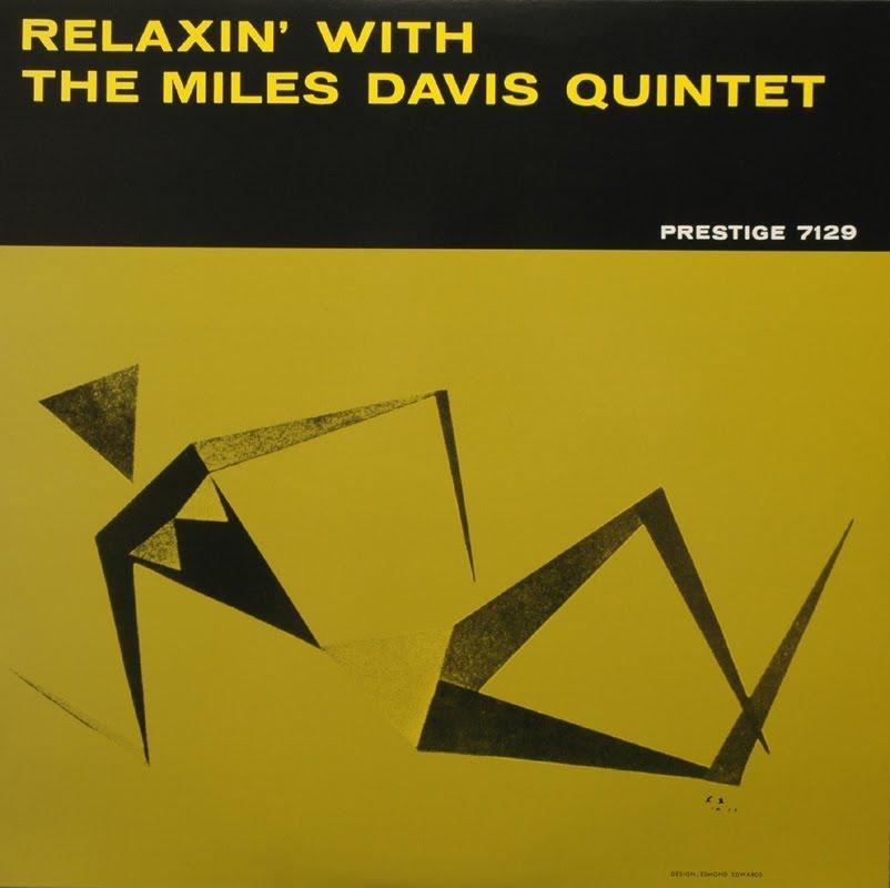 Paul Horn Quintet, The - O'Apito No Samba / Whistle While You Work