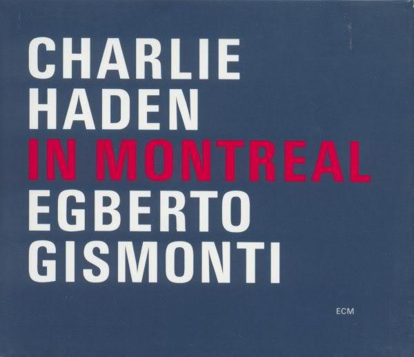 Paul Bley With Charlie Mingus Art Blakey Introducing Paul Bley