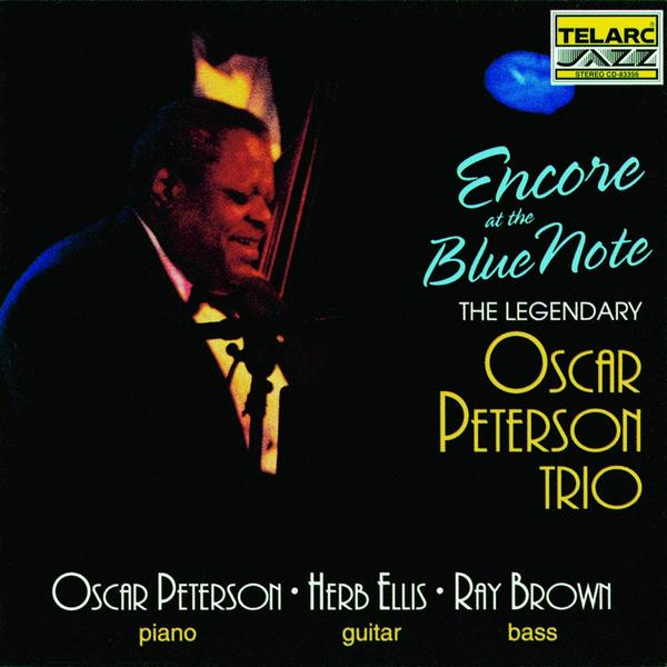 Legendary Oscar Peterson Trio At Blue as well Tokyo Fooddays amebaownd moreover Oscar Peterson Live In Vienna 18747 as well Giuliana Rancic Grammys Red Carpet Photo likewise Generational Differences In  munity Planning. on oscar peterson sushi