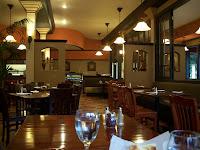 Azerbaijan cuisine flavor boulevard for Alborz persian cuisine san francisco