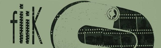 KINO OLHO INTERNATIONAL INDEPENDENT FILM FESTIVAL
