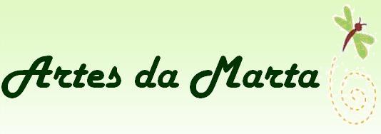 Artes da Marta