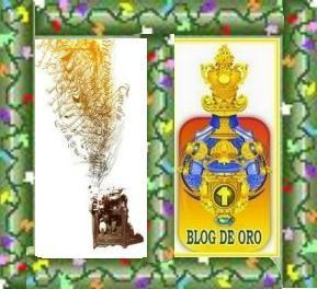 Blog Oro
