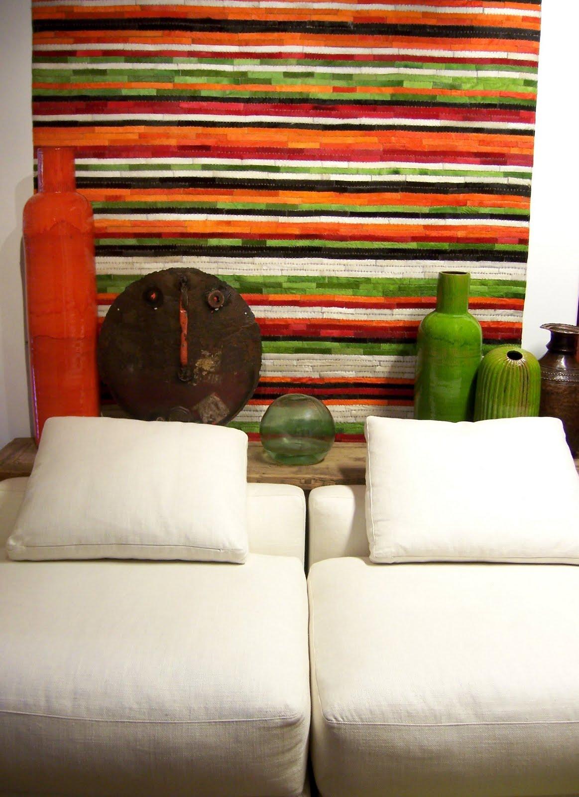 jean dange mechanician workshop atelier du m cano. Black Bedroom Furniture Sets. Home Design Ideas