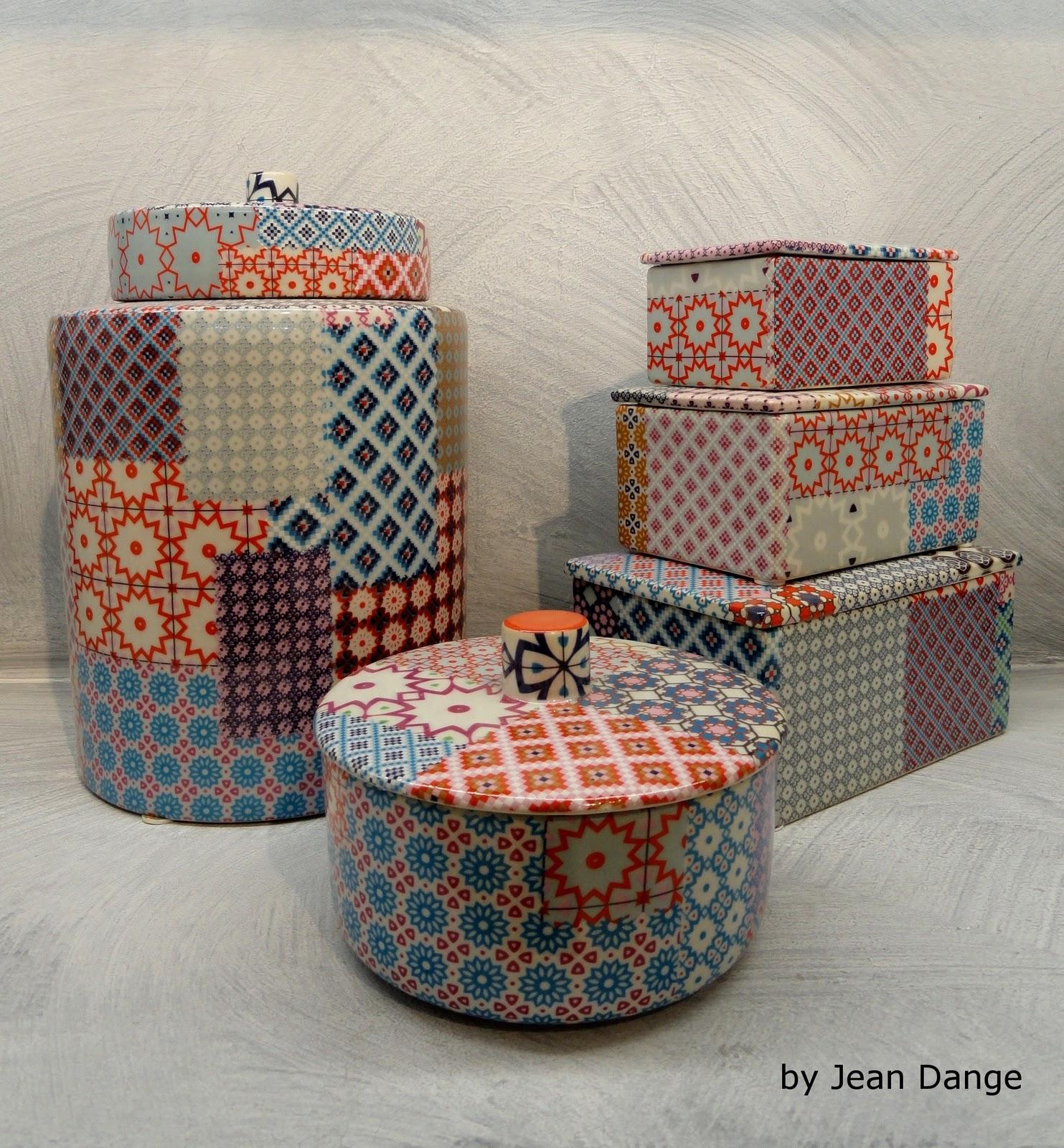 jean dange january 2011. Black Bedroom Furniture Sets. Home Design Ideas