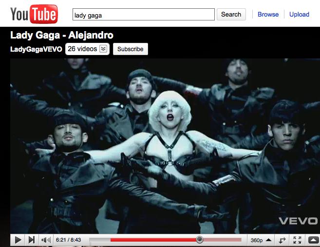 Melina Devora Tube Search Videos